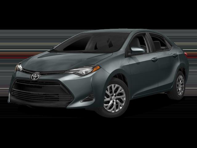 2019 Toyota Camry Vs 2019 Toyota Corolla Longo Toyota Of Prosper