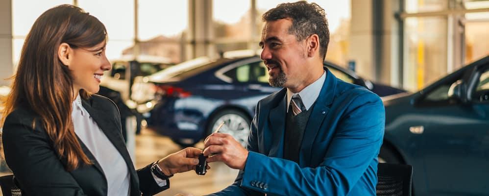 Guaranteed Financing Car Dealerships Near Me >> Guaranteed Car Finance Options Guaranteed Car Finance Dealers
