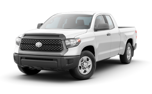 Toyota Lease Deals In Prosper Current Finance Amp Lease