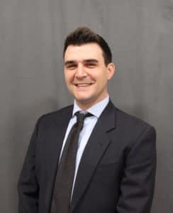 Erald Kuqi