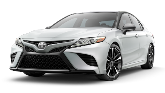 Toyota Finance Deals >> Toyota Lease Deals In Prosper Current Finance Lease Specials