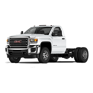 gmc-sierra-chassis-cab