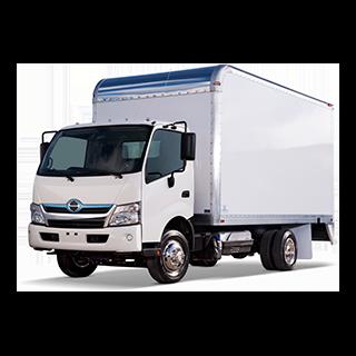 hino-cab-over-box-truck