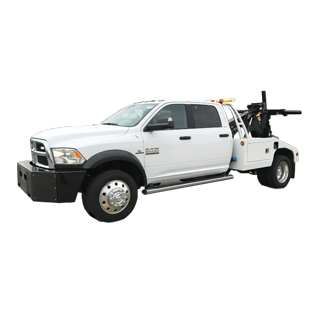 tow-truck-new