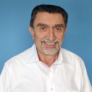 Zivko Tomic