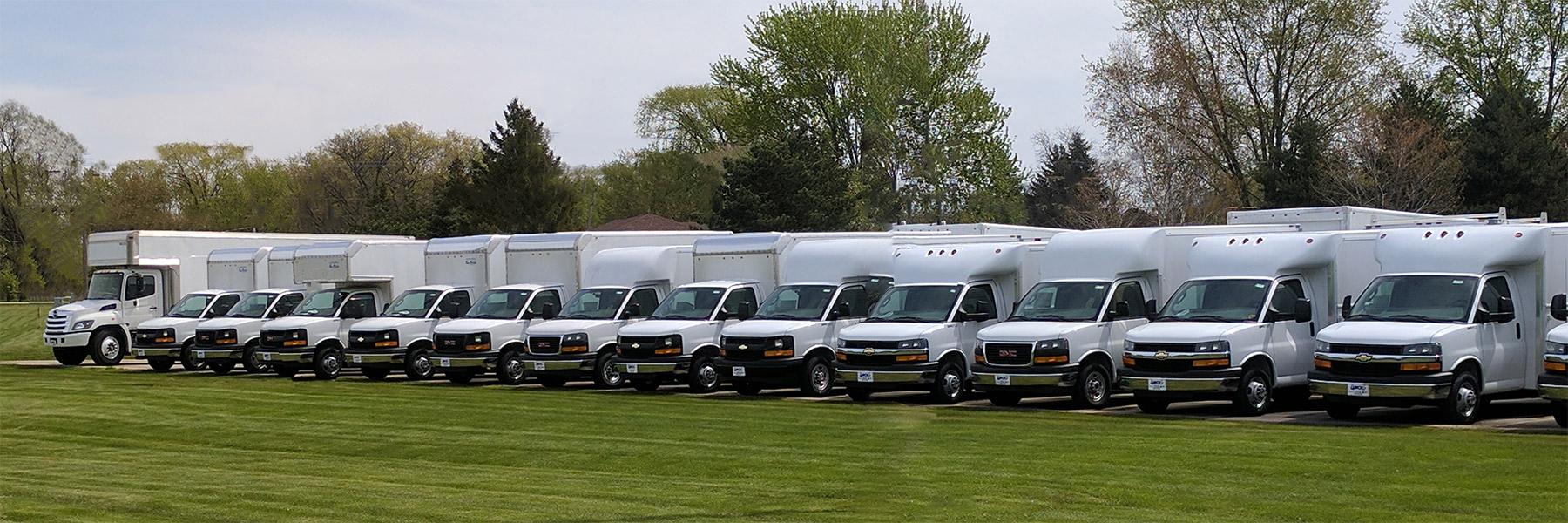 chevy-gm-cutaway-vans