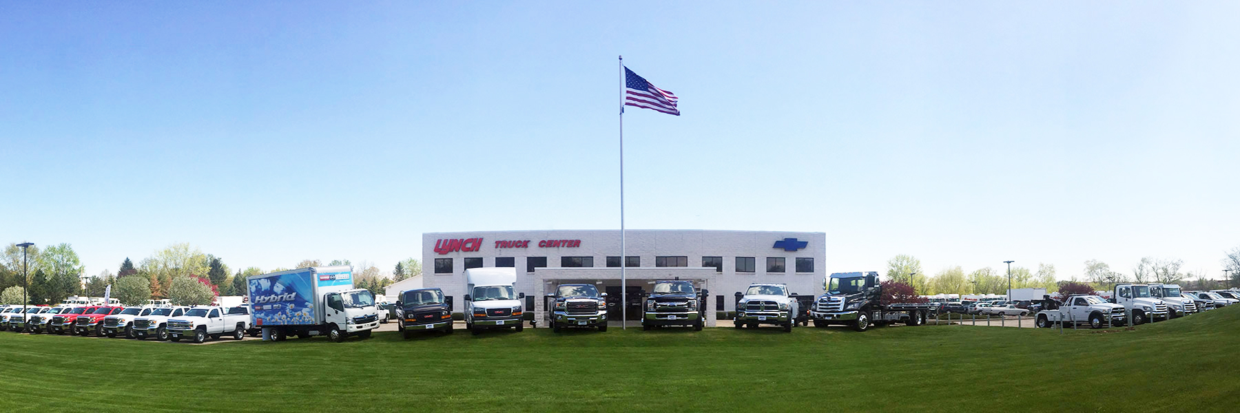 lynch-truck-center-waterford
