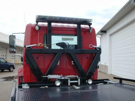 new used heavy duty medium duty tow trucks wreckers lynch truck center. Black Bedroom Furniture Sets. Home Design Ideas