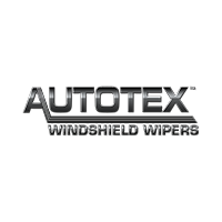 Autotex logo