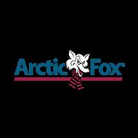 Artic Fox logo