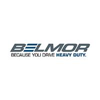 Belmor logo