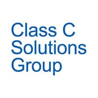 Class C Solutions Group logo