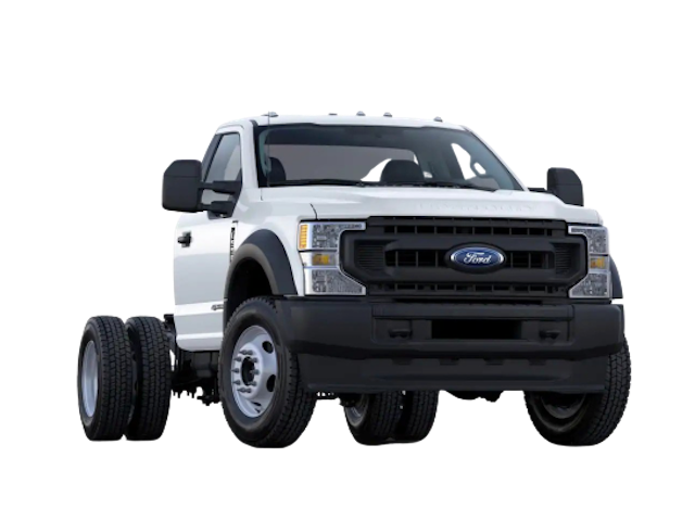 2020_Ford_F-550_Chassis_Cab