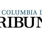 PRESS: COLUMBIA DAILY TRIBUNE