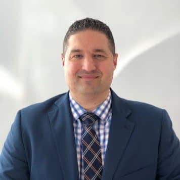 Daniel Angelucci