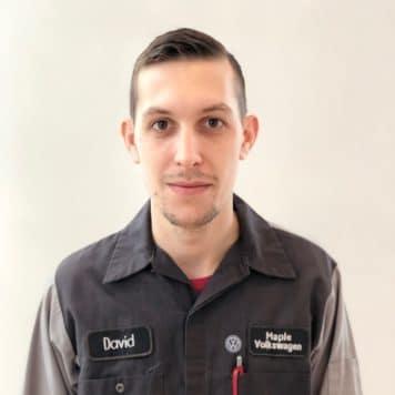 David Kiraly