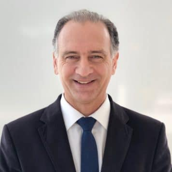 Frank Ferlisi