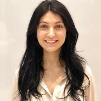 Melissa D'Addurno