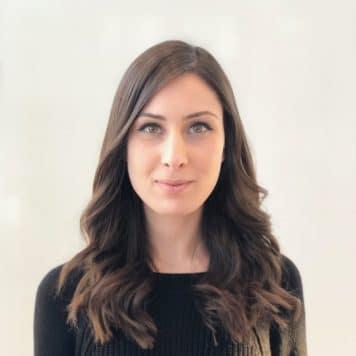 Haley Sacchetti