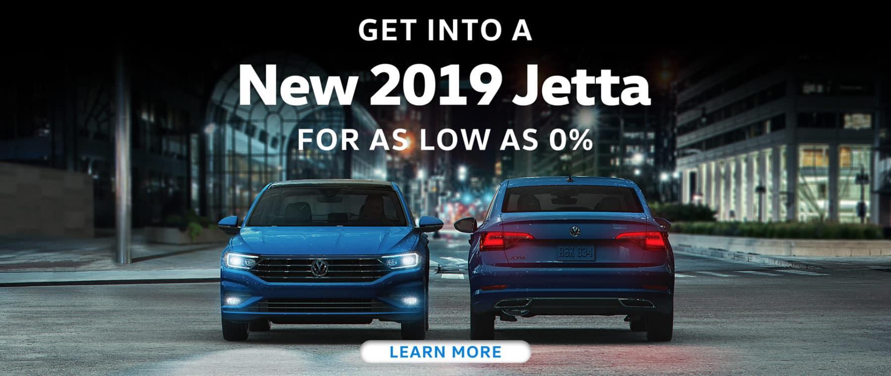 Volkswagen VW Jetta