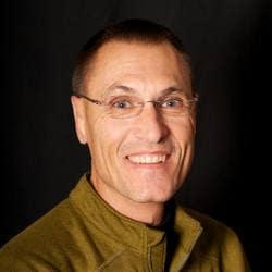 Gary Ihle