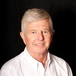 Jim Lomme