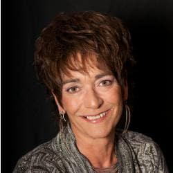 Kay Mottin