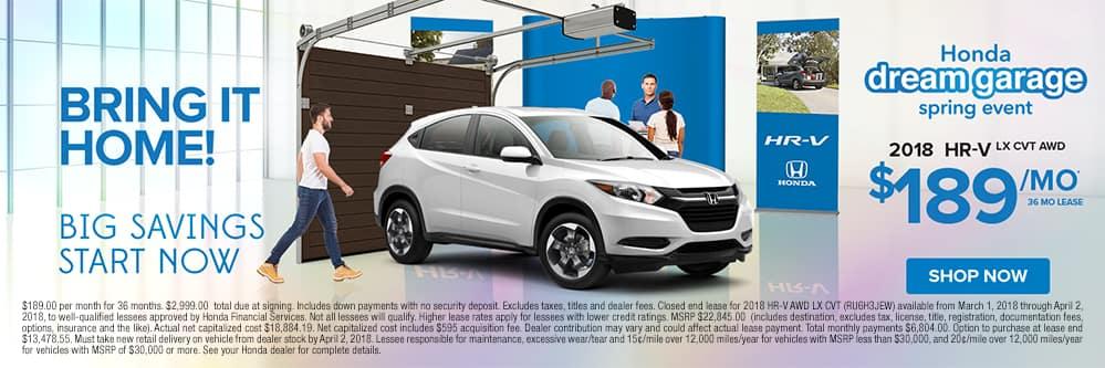 Fort Collins Dealerships >> Markley Honda | Honda Dealer in Fort Collins, CO