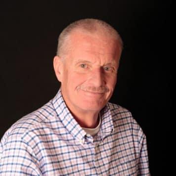 Keith Sigman