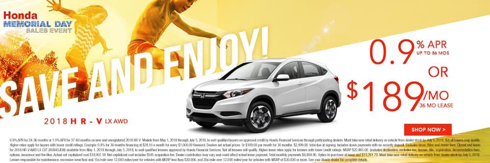 Markley Motors Fort Collins >> Markley Honda | Honda Dealer in Fort Collins, CO