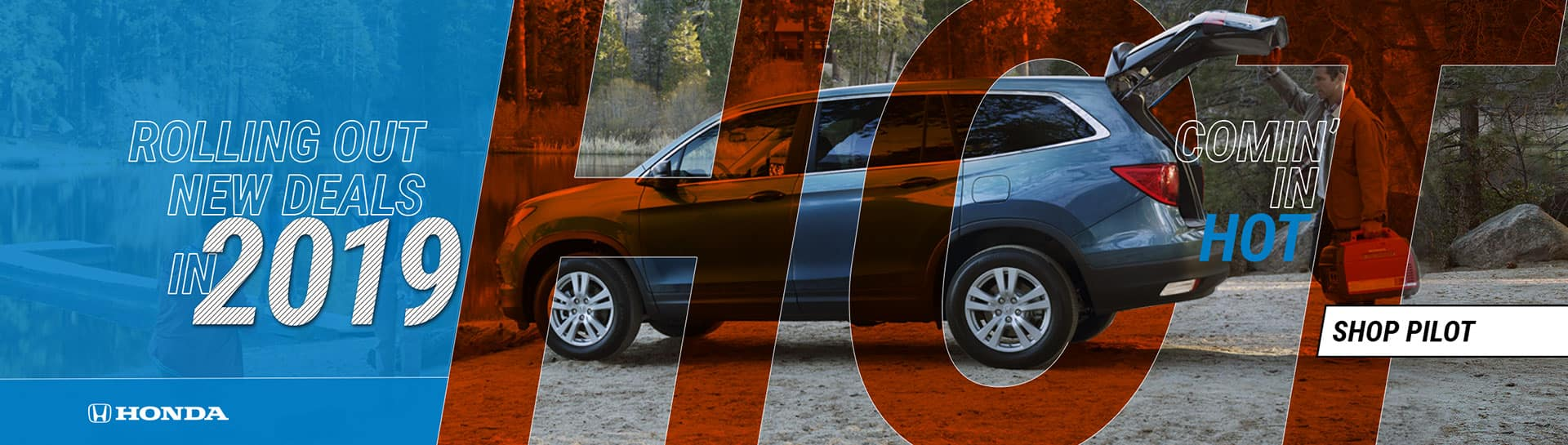 Fort Collins Dealerships >> Markley Motors Honda - The Preferred Dealership In Fort Collins Since 1936