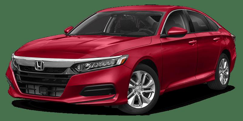 2019-Honda-Accord-Sedan