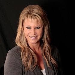 Carrie Baumgart