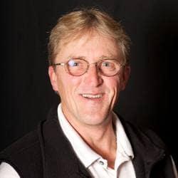 Geoff Kahler