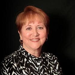 Judy Licata