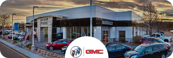 markley motors dealer in fort collins co