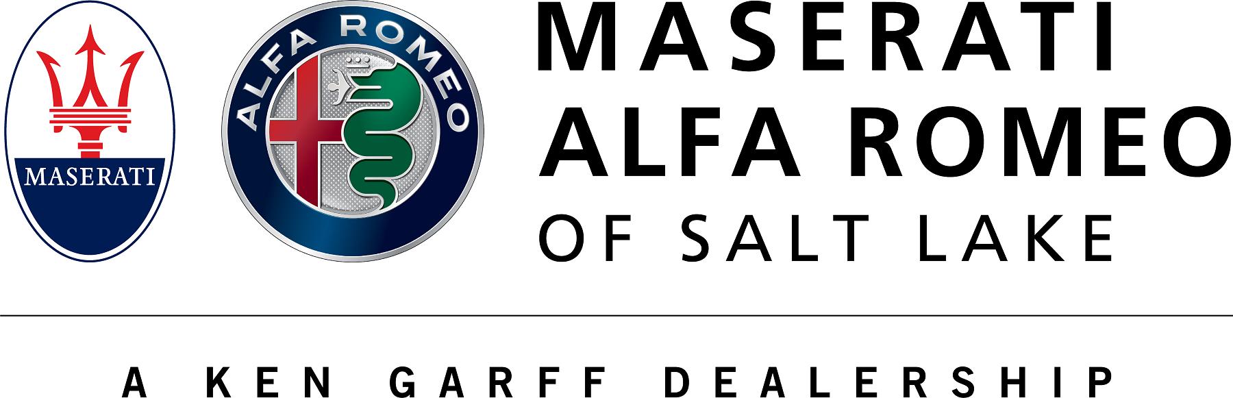 Maserati of Salt Lake City