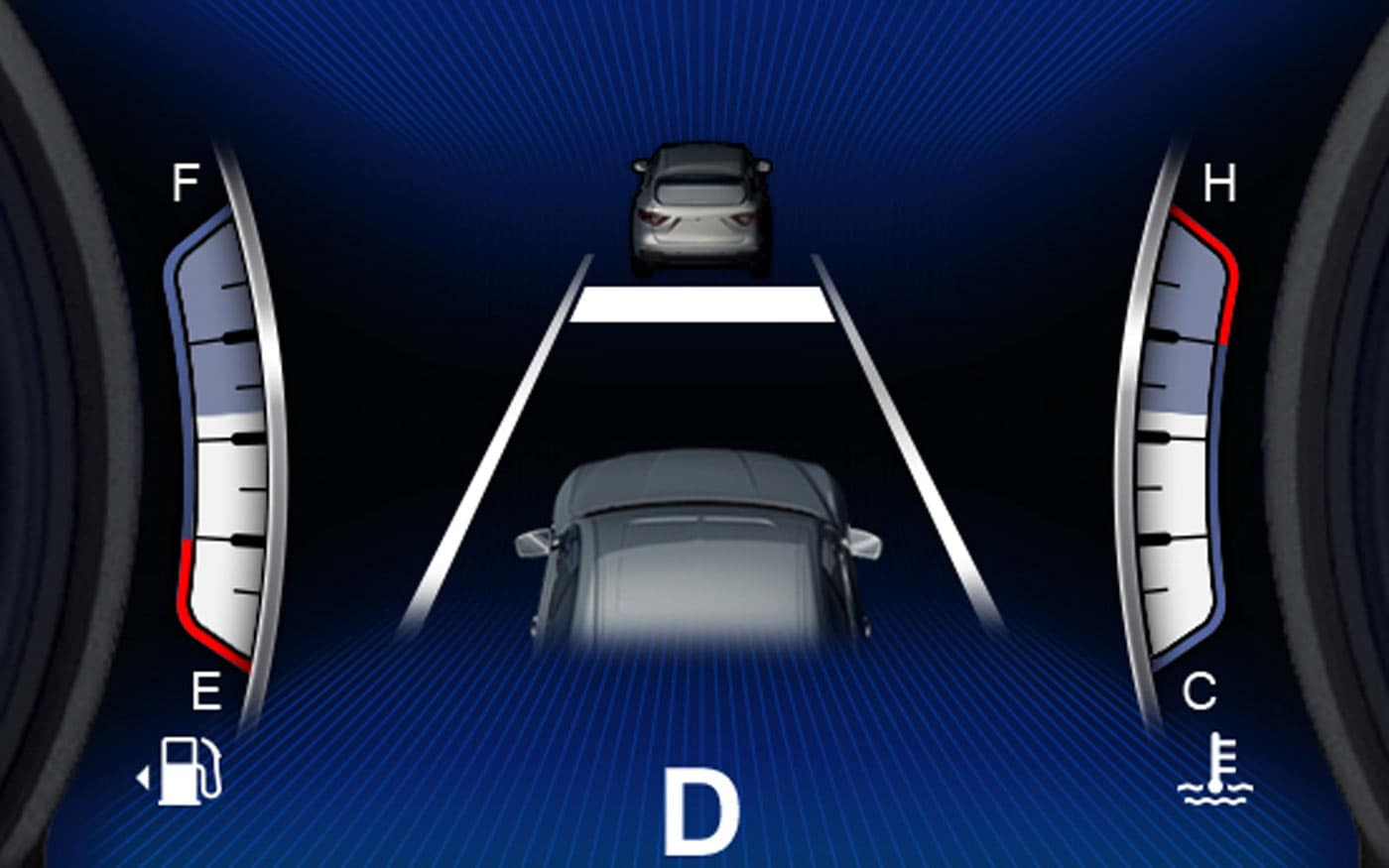 Maserati LevanteTechnology available in Tysons Corner VA