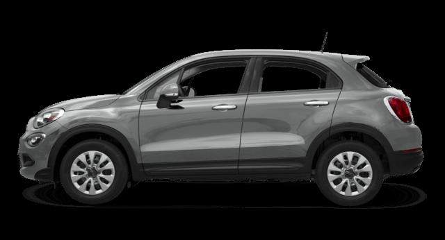 2017-FIAT_500X