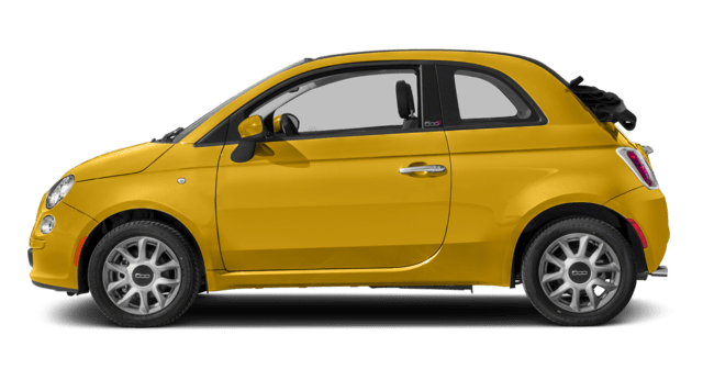 2017-FIAT_500c