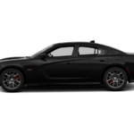 2017-charger