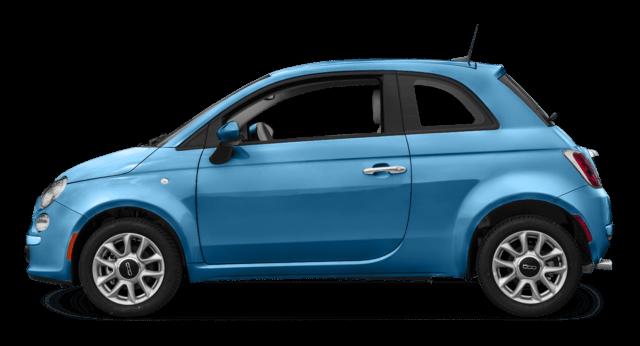 2017_FIAT_500