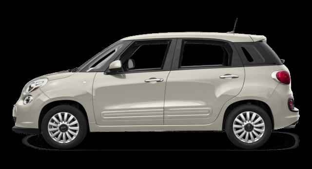 2017_FIAT_500L