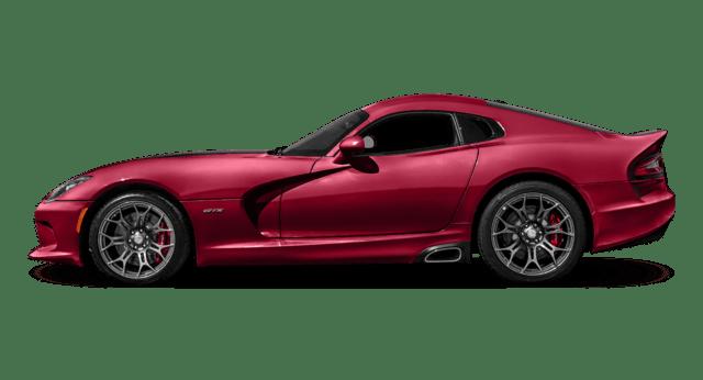 2017_Viper