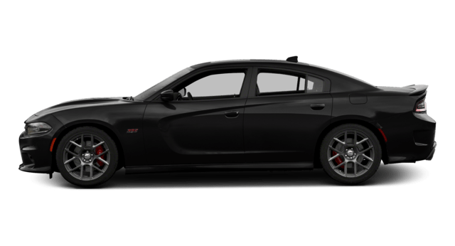 2017_charger