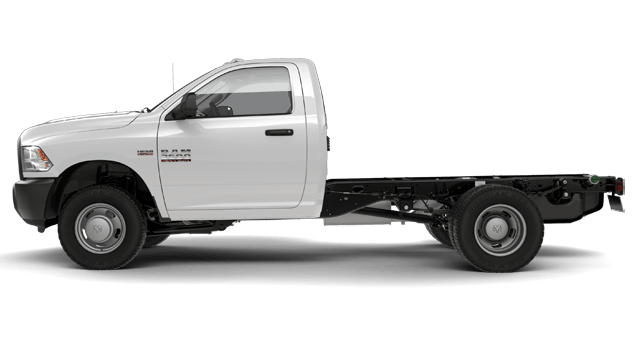 2017_chassis_cab