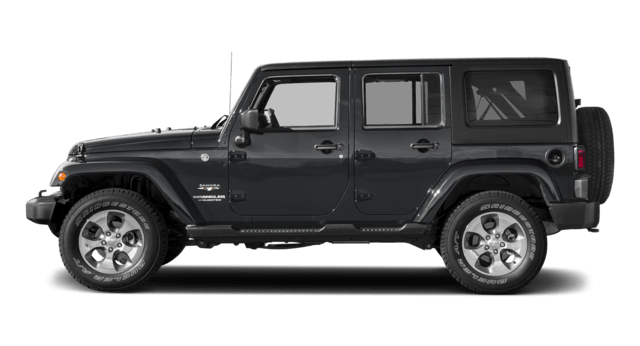 2017_wrangler_unlimited