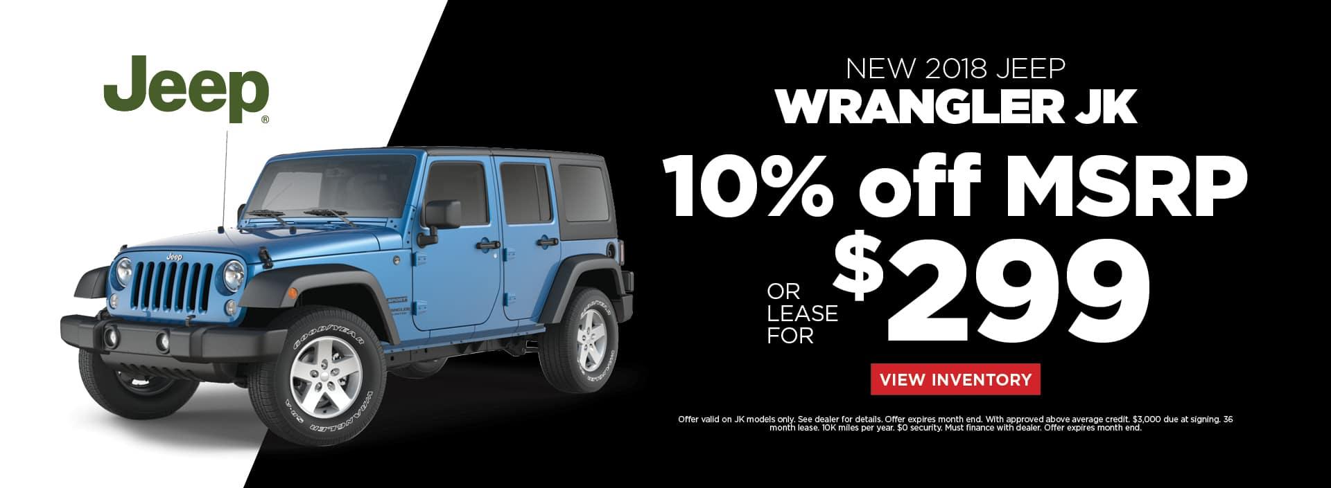 chrysler dodge jeep ram fiat lease dealsmassey yardley chrysler