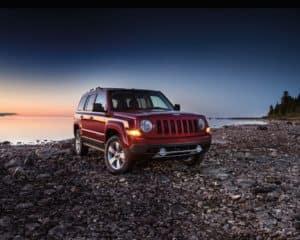 Plantation, FL | Jeep Dealer