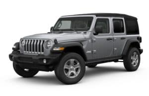 Plantation, FL | Jeep Wrangler